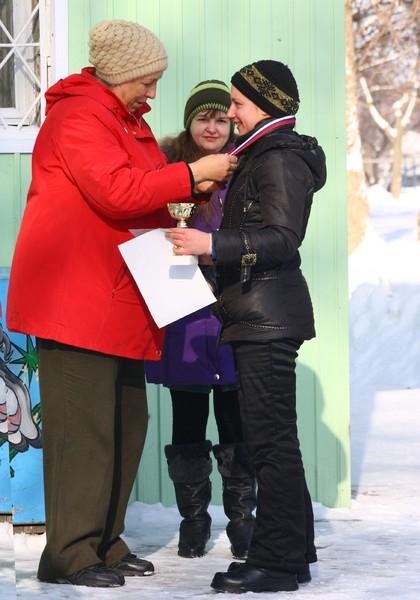 http://content.foto.mail.ru/mail/pollikat/1/i-63.jpg