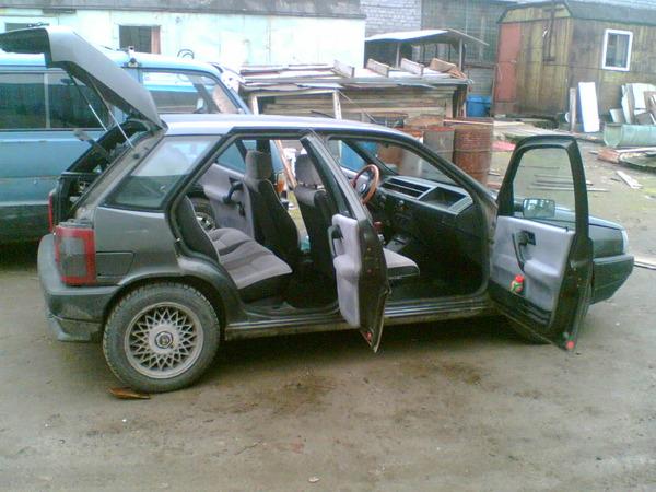 двигатель фиат 159 а3.046