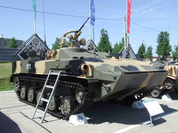 РХМ-5