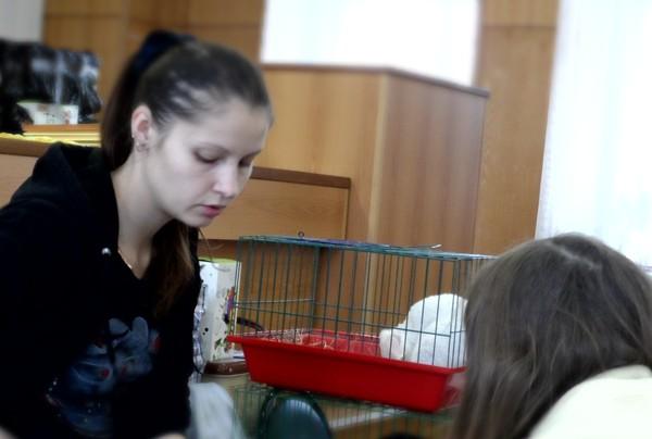 http://content.foto.mail.ru/mail/proksa2/3145/i-3176.jpg