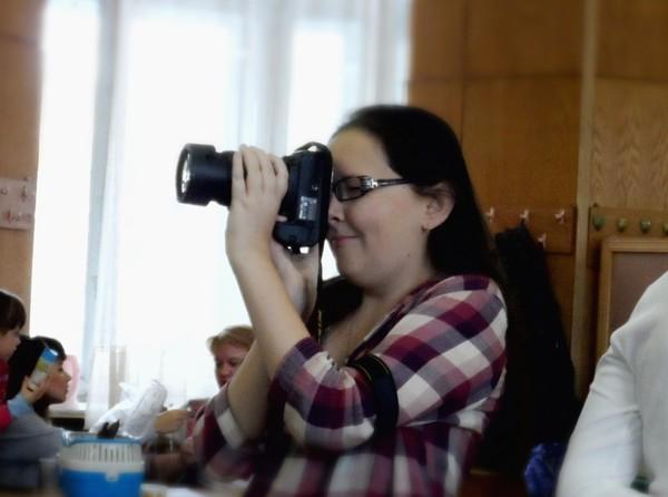 http://content.foto.mail.ru/mail/proksa2/3145/i-3181.jpg