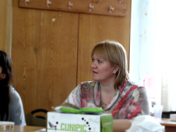 http://content.foto.mail.ru/mail/proksa2/3145/i-3213.jpg