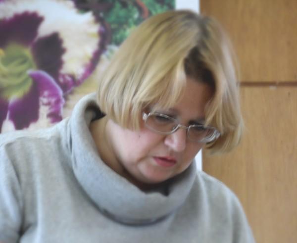 http://content.foto.mail.ru/mail/proksa2/3145/i-3216.jpg