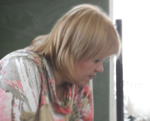 http://content.foto.mail.ru/mail/proksa2/3145/i-3218.jpg
