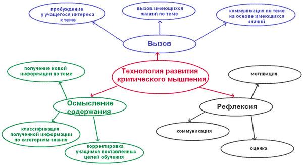 http://content.foto.mail.ru/mail/qadrat159/_blogs/i-520.jpg
