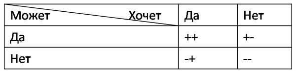http://content.foto.mail.ru/mail/qadrat159/_blogs/i-521.jpg