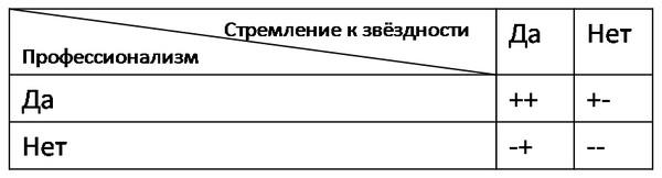 http://content.foto.mail.ru/mail/qadrat159/_blogs/i-522.jpg