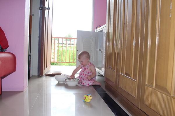 тайская кузня