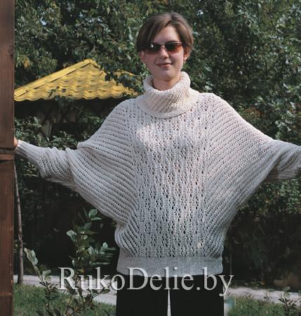 Вязание схемы скачать в галерее вязание рукав летучая мышь схема вязания кардигана.