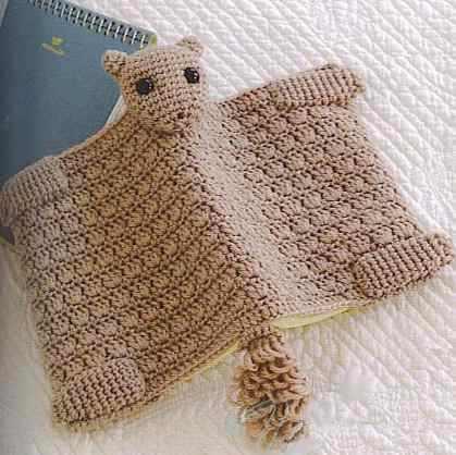 Блокнота своими руками из ткани