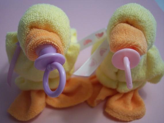 Вязание спицами для детей на Узелок. ру: бесплатные схемы