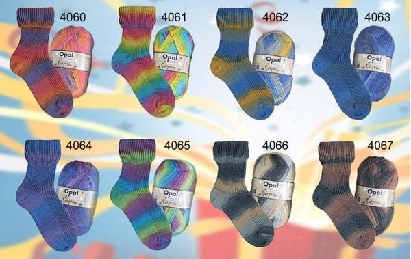 Состав пряжи для вязания носков