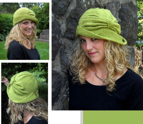 шляпы | Записи в рубрике шляпы