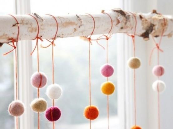 Craft ideas for home decor india
