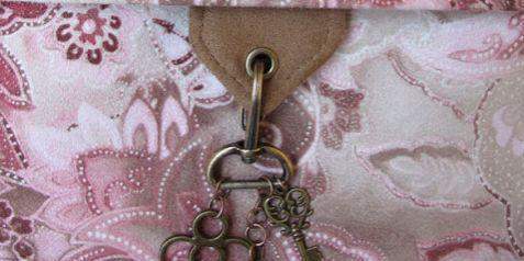 вязание спица ми пинеток и распошонки