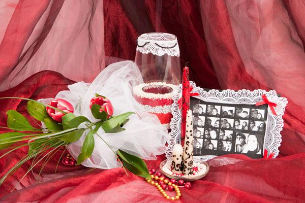 Фраза про подарки на 8 марта