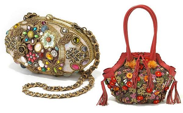 45c039604e02 Как украсить сумочку | Шкатулка