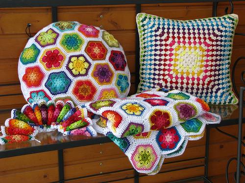 elina toys,вязаный кот,вязание игрушек спицами и крючком,handmade toys...