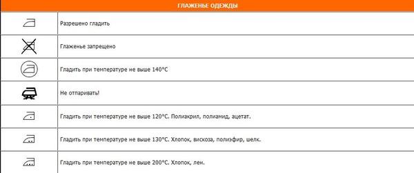 http://content.foto.mail.ru/mail/raduga.54/_blogs/i-6208.jpg