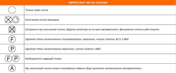 http://content.foto.mail.ru/mail/raduga.54/_blogs/i-6209.jpg