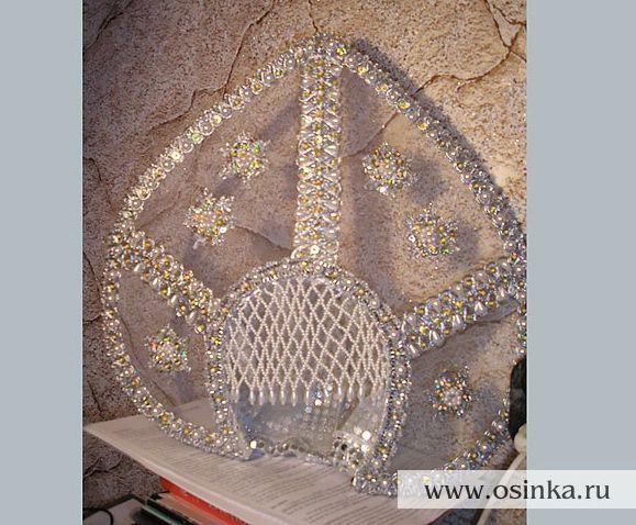 """"""",""""www.osinka.ru"""