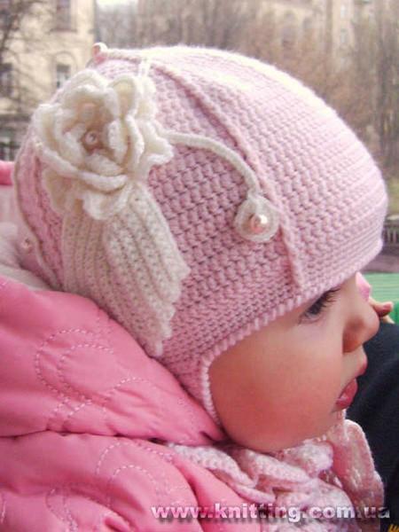 Смотрите также.  Вязание детских рейтуз.  Вязание следков МК.  Вязаная шапка Сова крючком мастер класс.
