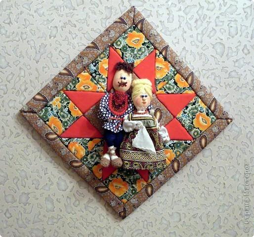 Мастер класс по кукле из колготки 1 / рукоделие страна мастеров. рабочая программа 1 4 класс внеурочка эрудит.