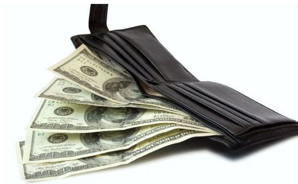 кредит на moneybookers