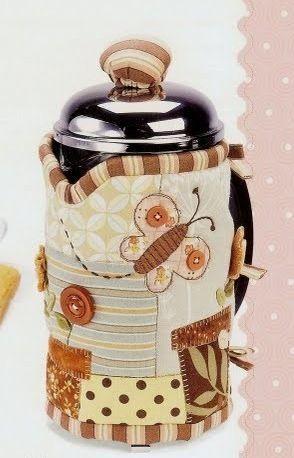 изображение журналы по рукоделию шьем игрушки. изображение поиск шьем...
