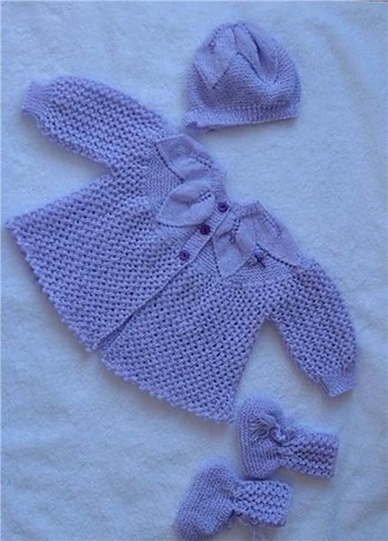 Крючком вязание для подолов платьев 42