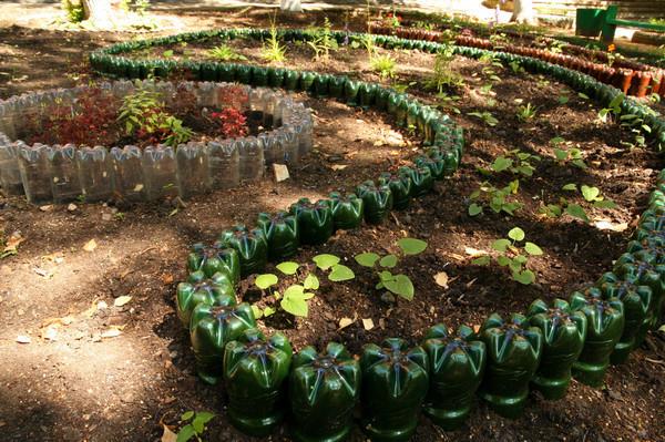 Сад огород дача клумбы записи в