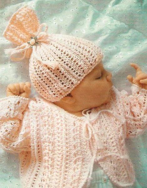 mama.tomsk.ru * Просмотр темы - Новогоднее платье принцессы и маски под заказ