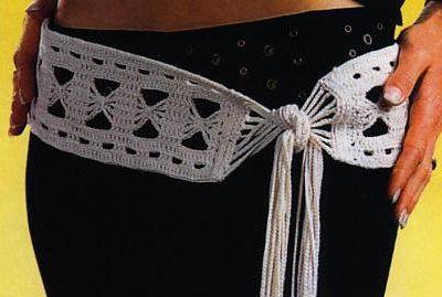 схемы плетения ГЕРДАНа для начинающих
