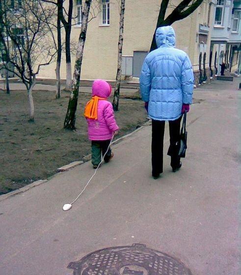 http://content.foto.mail.ru/mail/ramziya1005/_answers/i-1471.jpg