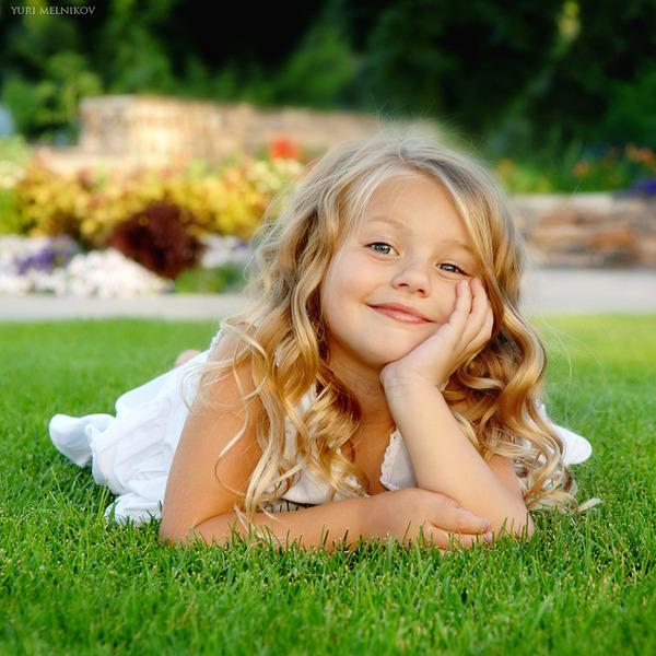 Частное фото голой девушки онлайн 14 фотография