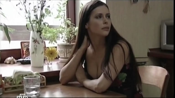 porno-volosatoy-zhopi