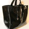Сумки женские, купить сумку женскую в интернет магазине Мажор. .  Большой выбор товаров. .  Выгодные цены. .