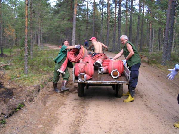http://content.foto.mail.ru/mail/rescuer112/1/i-35.jpg