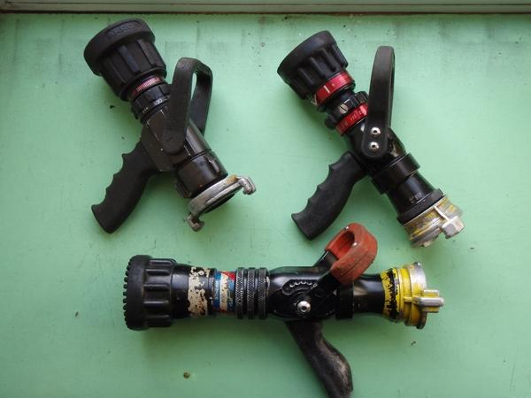 http://content.foto.mail.ru/mail/rescuer112/1/i-46.jpg