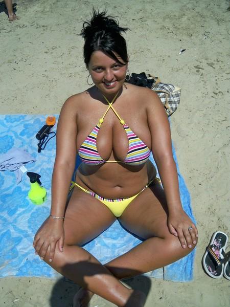 маргарита агибалова голи фото и секс видео