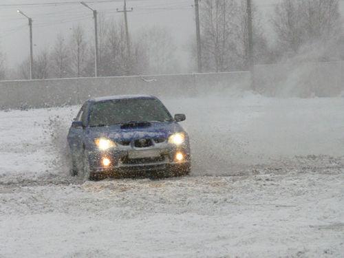 http://content.foto.mail.ru/mail/rkhairullin/1/i-40.jpg