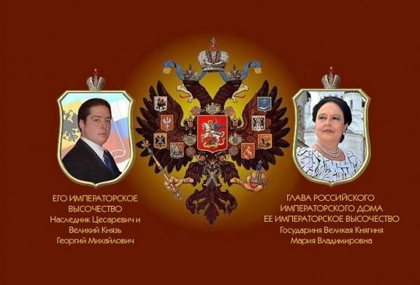 http://content.foto.mail.ru/mail/rodina-68/_blogs/i-4767.jpg