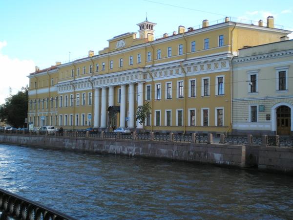 Русские Лесби Анал Tube Search (34 videos)