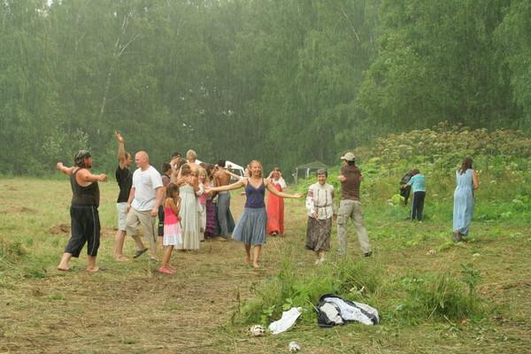 http://content.foto.mail.ru/mail/rodovoe/festival2011/i-3066.jpg