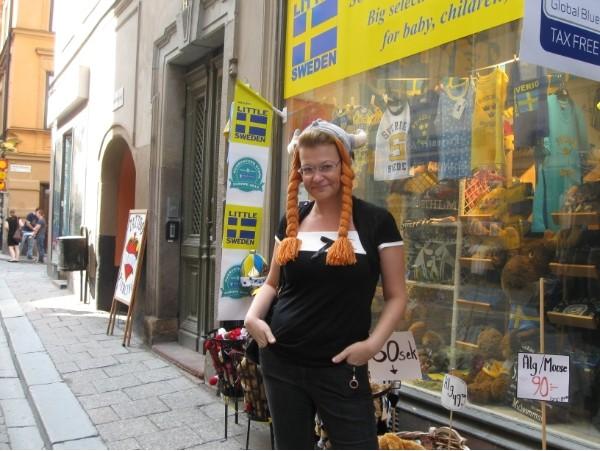 http://content.foto.mail.ru/mail/roz_elena/991/i-1112.jpg