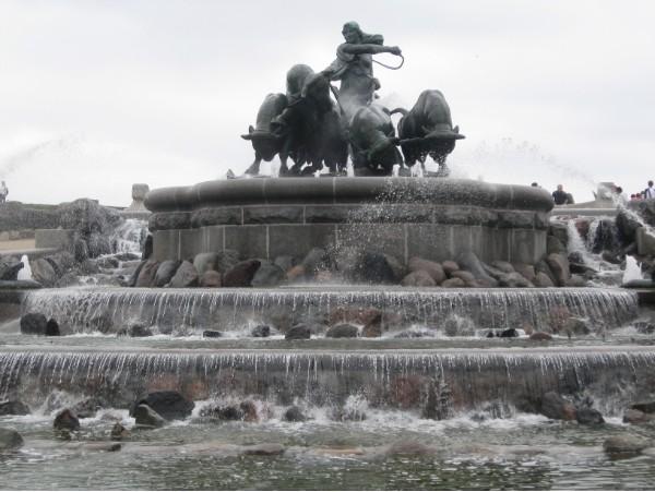 http://content.foto.mail.ru/mail/roz_elena/991/i-1171.jpg