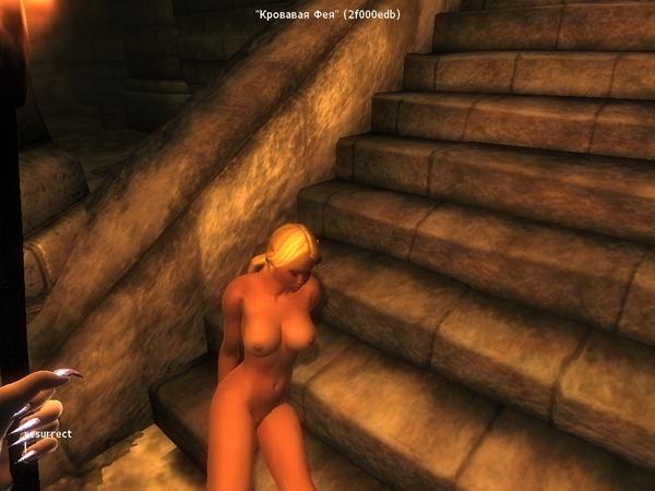 seks-modi-dlya-oblivion-zolotoe-izdanie