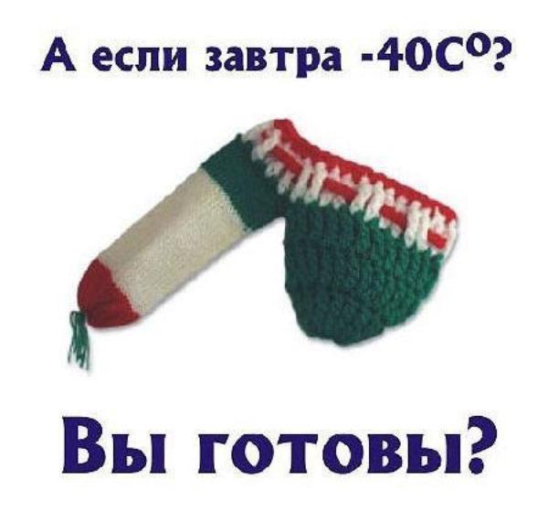 Simez.Ru - 100% Бесплатные Загрузки!