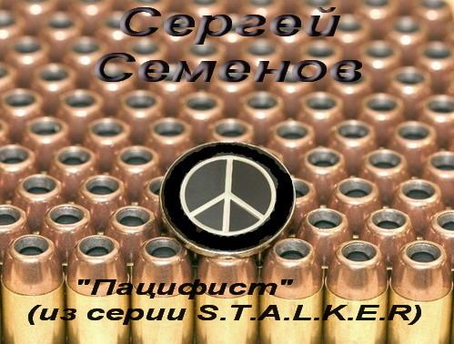 http://content.foto.mail.ru/mail/ruffneck80/60/i-62.jpg