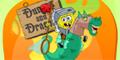 SpongeBob SquarePants: Dunces and Dragons